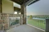 8707 Lake Edge Drive - Photo 10
