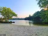 8707 Lake Edge Drive - Photo 4