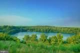 8707 Lake Edge Drive - Photo 5