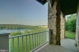 8707 Lake Edge Drive - Photo 76