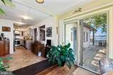 1026 Susquehanna Avenue - Photo 23