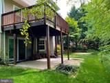 6108 Salisbury Drive - Photo 3