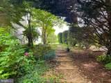 6108 Salisbury Drive - Photo 5
