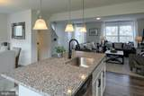 LOT #17 4325 Forbes Drive - Photo 12
