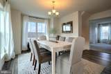 LOT #17 4325 Forbes Drive - Photo 14