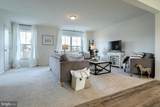 LOT #17 4325 Forbes Drive - Photo 16