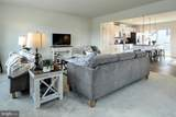 LOT #17 4325 Forbes Drive - Photo 19