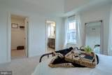 LOT #17 4325 Forbes Drive - Photo 23