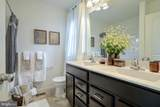 LOT #17 4325 Forbes Drive - Photo 26