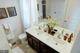 LOT #17 4325 Forbes Drive - Photo 29