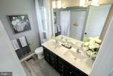 LOT #17 4325 Forbes Drive - Photo 36
