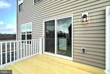 LOT #17 4325 Forbes Drive - Photo 4