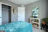 LOT #17 4325 Forbes Drive - Photo 40