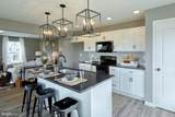 LOT #17 4325 Forbes Drive - Photo 43