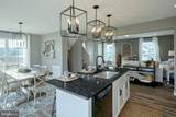 LOT #17 4325 Forbes Drive - Photo 44