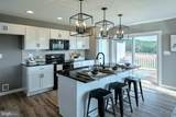 LOT #17 4325 Forbes Drive - Photo 46