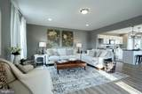 LOT #17 4325 Forbes Drive - Photo 54