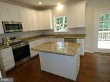 32891 Indiantown Road - Photo 15