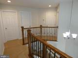 32891 Indiantown Road - Photo 23