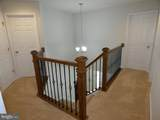 32891 Indiantown Road - Photo 24