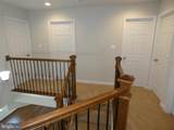 32891 Indiantown Road - Photo 25