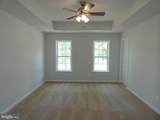 32891 Indiantown Road - Photo 26