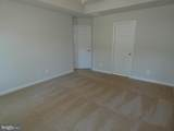 32891 Indiantown Road - Photo 27