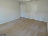 32891 Indiantown Road - Photo 28