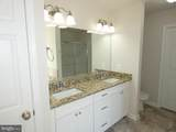 32891 Indiantown Road - Photo 30