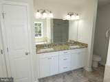 32891 Indiantown Road - Photo 31