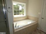 32891 Indiantown Road - Photo 32