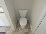 32891 Indiantown Road - Photo 33