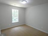 32891 Indiantown Road - Photo 37