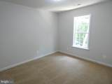 32891 Indiantown Road - Photo 39