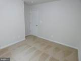 32891 Indiantown Road - Photo 40