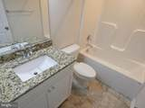 32891 Indiantown Road - Photo 41