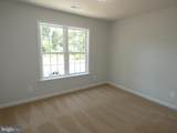32891 Indiantown Road - Photo 43