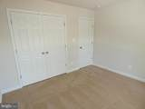 32891 Indiantown Road - Photo 44