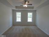 32891 Indiantown Road - Photo 45