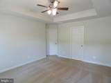 32891 Indiantown Road - Photo 46
