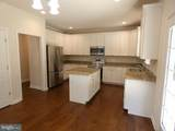 32891 Indiantown Road - Photo 47