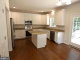 32891 Indiantown Road - Photo 48
