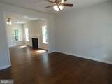 32891 Indiantown Road - Photo 5