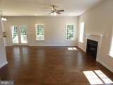 32891 Indiantown Road - Photo 51