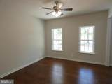 32891 Indiantown Road - Photo 52