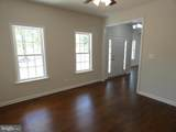 32891 Indiantown Road - Photo 53