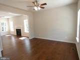 32891 Indiantown Road - Photo 54