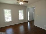 32891 Indiantown Road - Photo 8