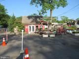 104 Main Street - Photo 11