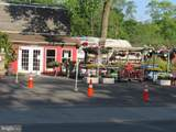 104 Main Street - Photo 3